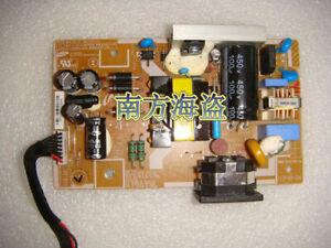1pcs Used    SU10054-12032  Power Supply Board