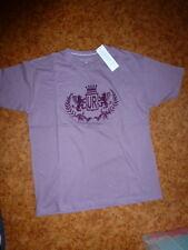 The shirt neuf avec étiquette en coton  taille 14 ans