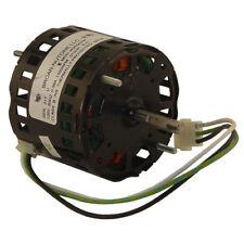 Nutone 35738000 Replacement Motor for QT150 QT140 QT140L JA2N207N 35738 NEW
