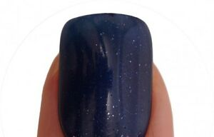 LECHAT - Dare to Wear Manicure Pedicure Regular  Nail Polish .5oz/15ml