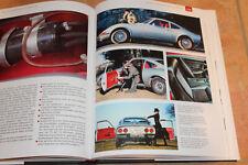 Opel GT Geschichte 256 Seiten Kaufberatung Zulassungszahlen