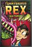 Tommysaurus Rex (Paperback or Softback)