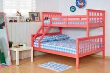 Cadres de lit et lits coffres modernes pour la chambre