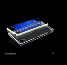 Free! Mobile Phone Cases, Covers & Skins for Sony
