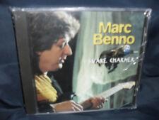 Marc Benno – Snake Charmer (still sealed)