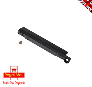 New Lenovo ThinkPad X200 X201 HDD Cover Door and Screw