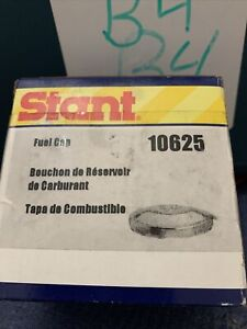 Stant Fuel Tank Cap OE Equivalent 10625 Free shipping new