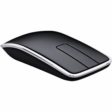 Genuine Dell DMDR3 WM713 Rechargeable Wireless Bluetooth 3.0 Mouse N18W9