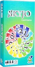 SKYJO Kartenspiel von Magilano; NEU & OVP!!!
