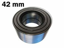 Nev-R-Lube 42mm Bearing Cartridge Dexter Never Lube Trailer 5200# Axle 8-388