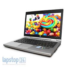 HP Elitebook 745 AMD A10 2,1GHz 4GB 250GB HDD Win10 Webcam BT Full HD AMD R6