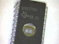 SFF71708K UV EPROM ~2708 CDIP-24