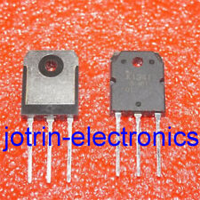 2SK525-2SK 525 K525 TRANSISTOR SILICON P-CHANNEL MOS FET