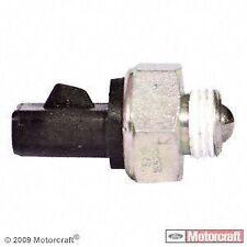 ★ NEW Genuine Mazda Truck Ford Ranger Reverse Light Back Up Switch 4spd 5spd ★