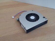 Ventilador Fan HP Compaq 6715B 443917-001