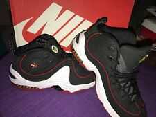Nike Nike Air Penny II 7.5 Men s US Shoe Size Athletic Shoes for Men ... 0466c5960