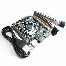 Cortex-M4 STM32 STM32F407VET6 Development Board NRF2410 FMSG SD Card