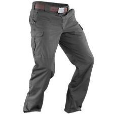 Markenlose Hosen für Herren