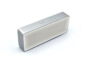 Xiaomi Mi Bluetooth Speaker Basic 2 Portable Wireless 2HD Sound Soundbox Beige