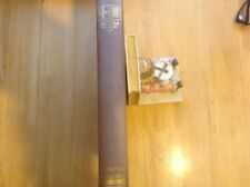 The Arts Hardback Antiquarian & Collectable Books