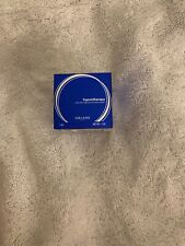New Orlane Hypnotherapy Anti Age Contour Eye Care Cream 3ml Sample Fast Ship