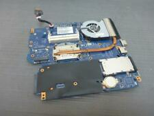 HP Proobook 4530s Intel Motherboard 658341-001 Tested