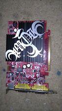 Carte graphique MSI NX7600GS-T2D256EH 256MB DUAL DVI VIDEO