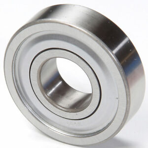 Manual Trans Differential Bearing National 208-S