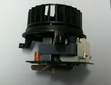 Caravan or Motorhome Truma Combi Boiler E Combustion Fan Motor and PCB TCBFM2