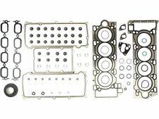 Head Gasket Set For Range Rover Sport F Type XF XFR S XJ XJR XKR XR84T2