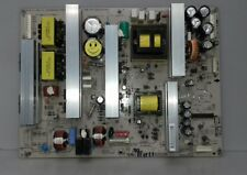 LG 50PS3000  POWER SUPPLY  EAY58665401