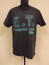 "NEW Katy Perry ""E.t."" Glow in dark Adult Size L Large Band CONCERT T-SHIRT"