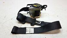 03-04 Hyundai Tiburon FR RH Seat Belt Assembly w/o Buckle