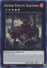 Ultra Rare Dark Magic Twin Burst Near Mint 1st Edition x3 DUPO-EN018