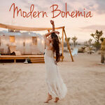 Modern Bohemia