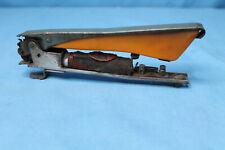 Rare! Original '54-'60 Volkswagen Semaphore 111 953 021D VW Oval Split Window