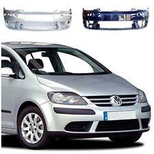 VW Golf V Plus 2005-2009 vorne Stoßstange in Wunschfarbe lackiert, neu