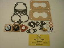 SOLEX 32 TMMIA PEUGEOT 104 s-zs-xw3 s-xy6b carburateur Kit Entretien