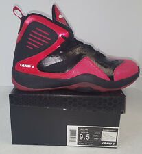 AND1 PRO GRADE Alpha Basketball Shoes - Men's Size 9.5  ***NEW IN BOX***