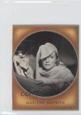 1936 Cigaretten Bilderdienst Bunte Filmbilder Series 1 #19 Marlene Dietrich 0f3