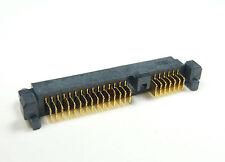 Adattatore per Hard Disk SATA connettore Acer Aspire 7738 - 7738G
