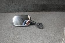 01 Honda CBR 929 Left Mirror 16K