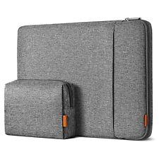 360° Rundumschutz 14 Zoll Laptoptasche Hülle Notebook Sleeve Case Schutzhülle