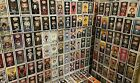 Funko Pop! Rocks Ultimate Collection OVER 100 Available all in cases
