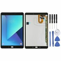 For Samsung Galaxy Tab S3 T825 T820 Tablet LCD Display Touch Screen Assembly RL2