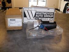 New Genuine GM Power Steering Motor 2003-2011 Cobalt HHR ION G5 19257875