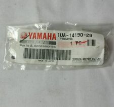 GENUINE YAMAHA 1UA-14190-28-00 Needle Valve ASSY 1987-2006 Banshee,YFG350H,