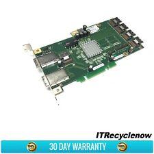 CHENBRO CK12803 Standard 28-port SAS Expander LSI SASX28 storage controller