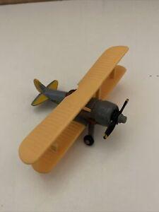 Disney Pixar Cars Planes Leadbottom Diecast 1:55 Bundle Combine Post