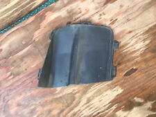 2004 2005 2006 2007 Nissan Titan front right trim cover 62310-7S000